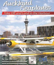 Seaplanes_Mar2019.jpg