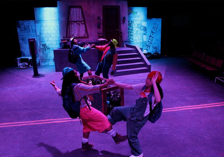 crew dance.jpg