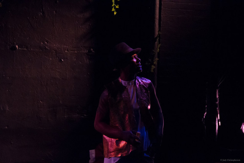 Bathsheba_s+Psalms+photo+by+Jody+Christo
