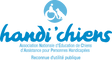 Logo Handichien.png