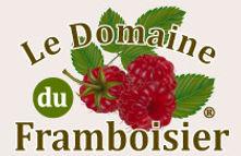 logo_domaine_framboisier_1.jpg