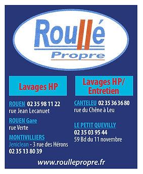 Nouveau1-4p ROULLE 2018.jpg