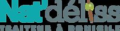 logo_nat_déliss.png