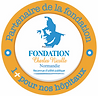 Logo partenaire Fondation.tiff