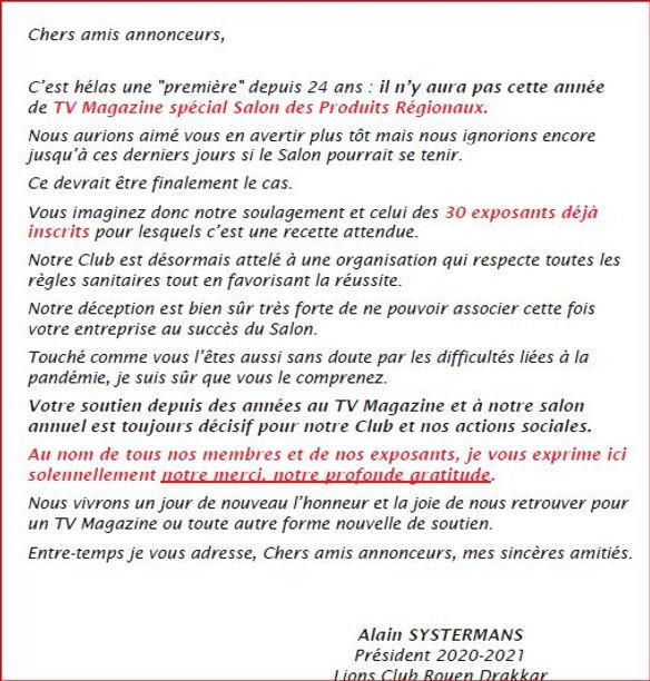 lettre_cadrée_2.JPG