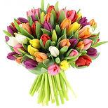 bouquet-tulipes.jpg