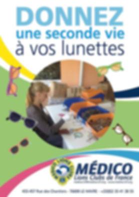 Annonce Medico_edited.jpg