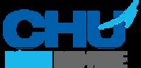 logo-CHU-Internet.png