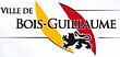 Logo Bois Guillaume.png