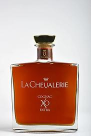 XO-La-Chevalerie_pyvhxw.webp