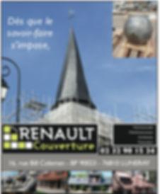 Nouveau 1-4p RENAULT COUV.jpg