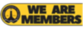 we-are-members-right.png