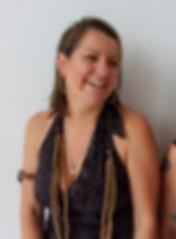 kellie curtis, women's circles, women;s circles melbourne, women's retreat, women's support group, sisterhood