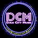 DCM logo.png