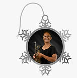 snowflake ornament.JPG