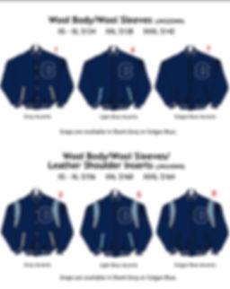 jacketoptions1.jpg