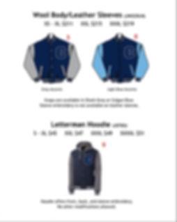 jacketoptions2.jpg