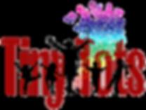 Tiny-Tots-Logo-simple-transparent.png