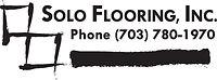 solo-flooring-logo-2-1.jpg