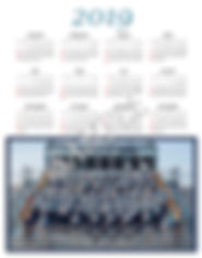 Year Calendar thumbnail.jpg
