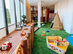 Newcastle-Montessori-Academy-Child-Care-