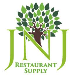 JNJRS_Logo 1@0.5x.jpg