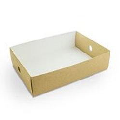 Sandwich Platter Box (45 x 31 x 8.2cm)