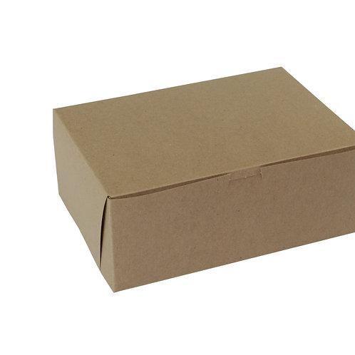 Kraft Bakery Box 10x7x4