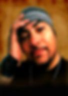 1069838_220842718123585_1724052676_n.jpg