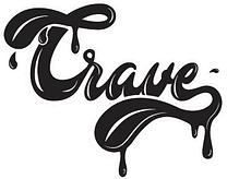 crave_edited.png