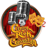 SMALL CRC LOGO.png