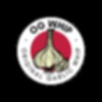 OGWhip_Logo_Final-01.png