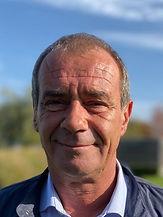 Jean-Philippe Hanut