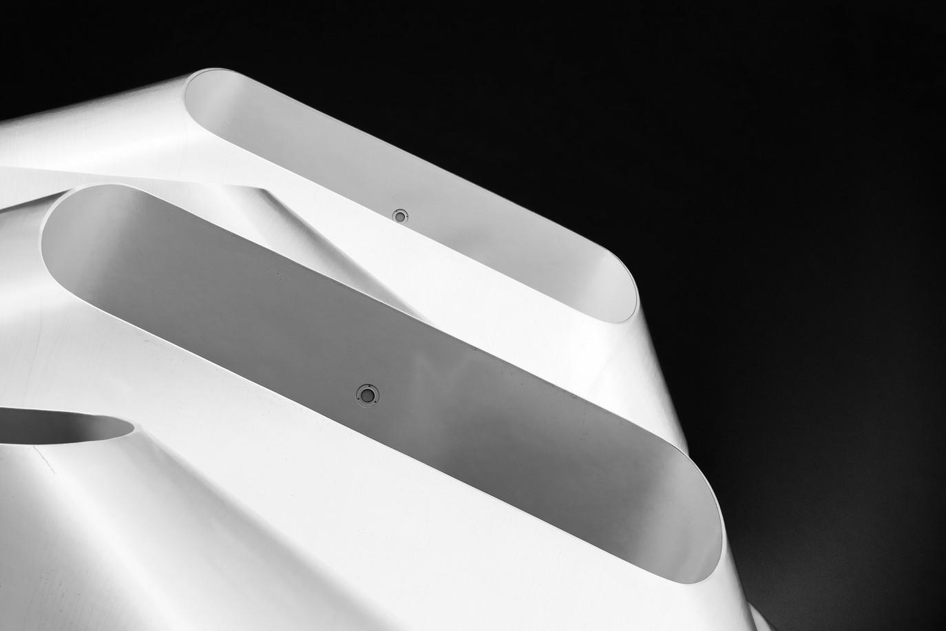 Argos-details-10.jpg