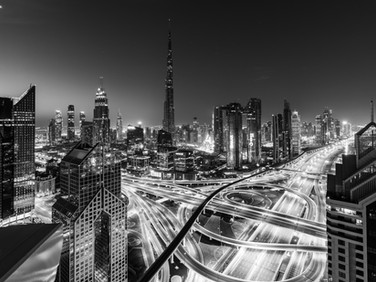 DubaiB&W-23.jpg