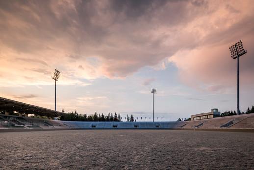 Stadion-25.jpg