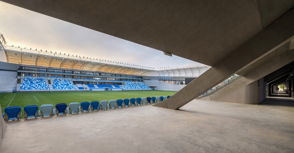 MTK_Stadion_PGY-230a.jpg