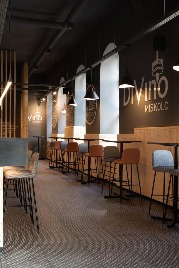 DiVino-4.jpg