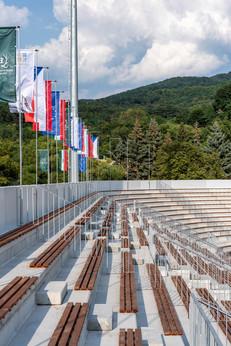 Stadion-16.jpg