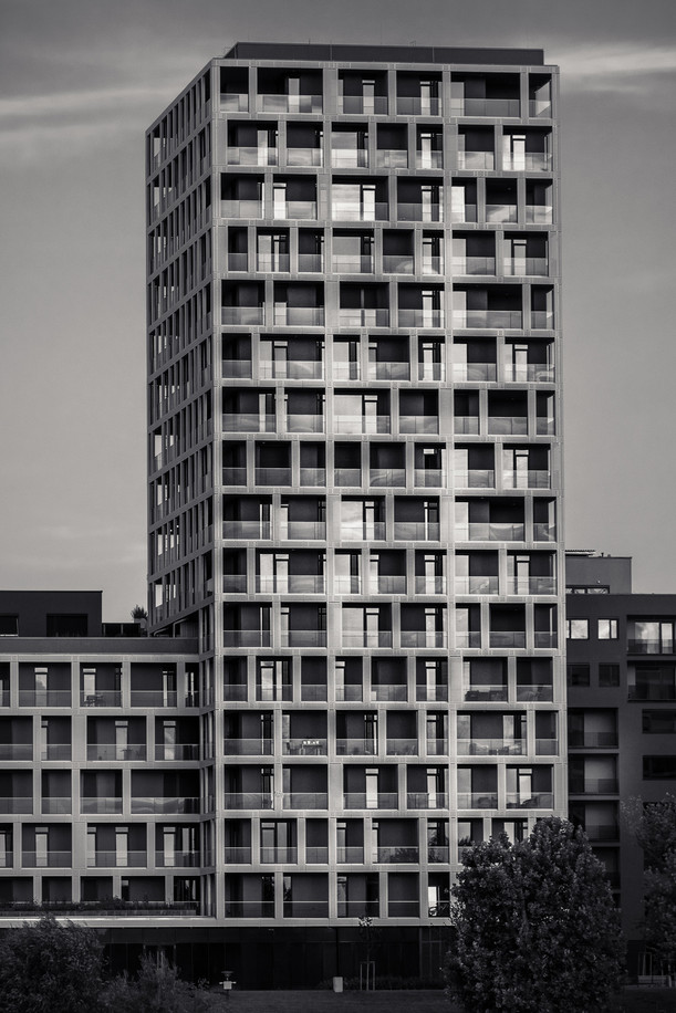 BudaPart-FF-5.jpg