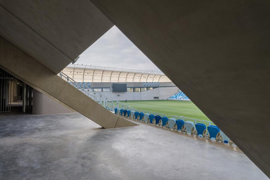 MTK_Stadion_PGY-95.jpg