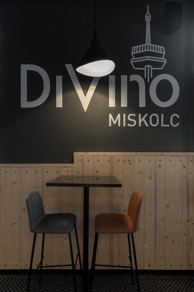 DiVino-237.jpg