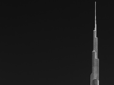 DubaiB&W-8.jpg