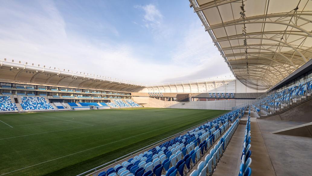 MTK_Stadion_PGY-81.jpg