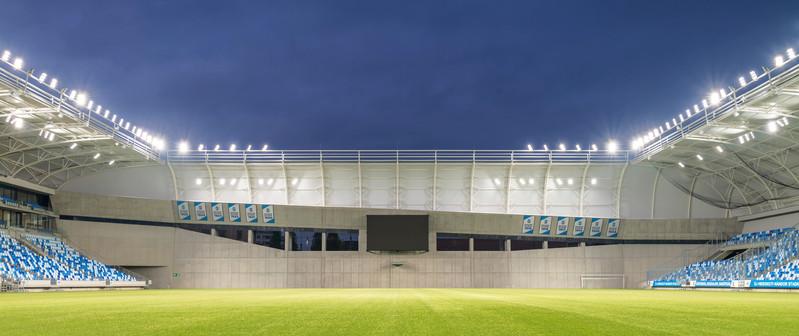 MTK_Stadion_PGY-274.jpg