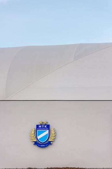 MTK_Stadion_PGY-47.jpg