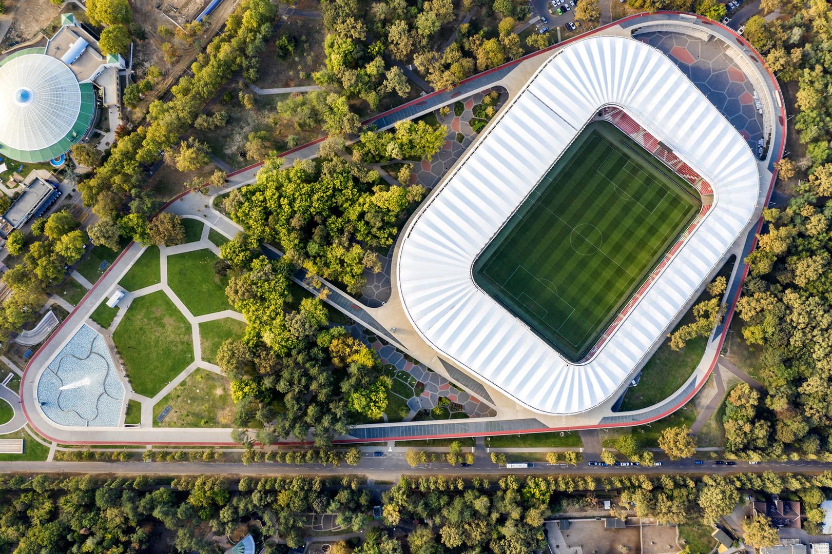 Nagyerdei Stadion-8.jpg