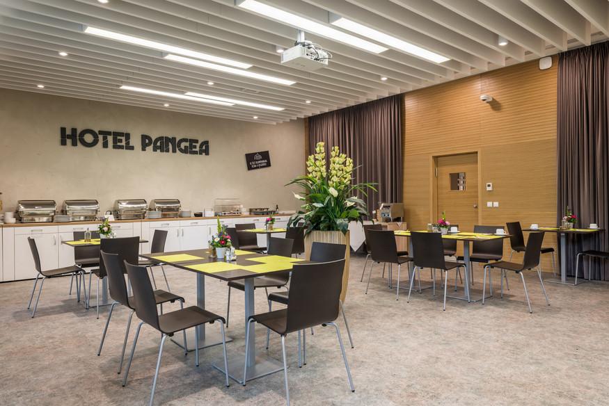 Pangea-76.jpg