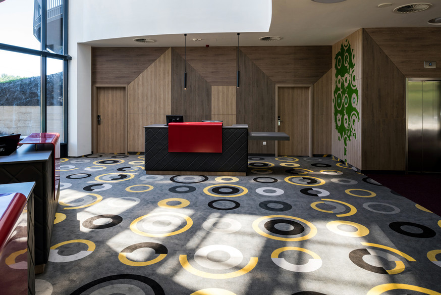 Lobby-4.jpg