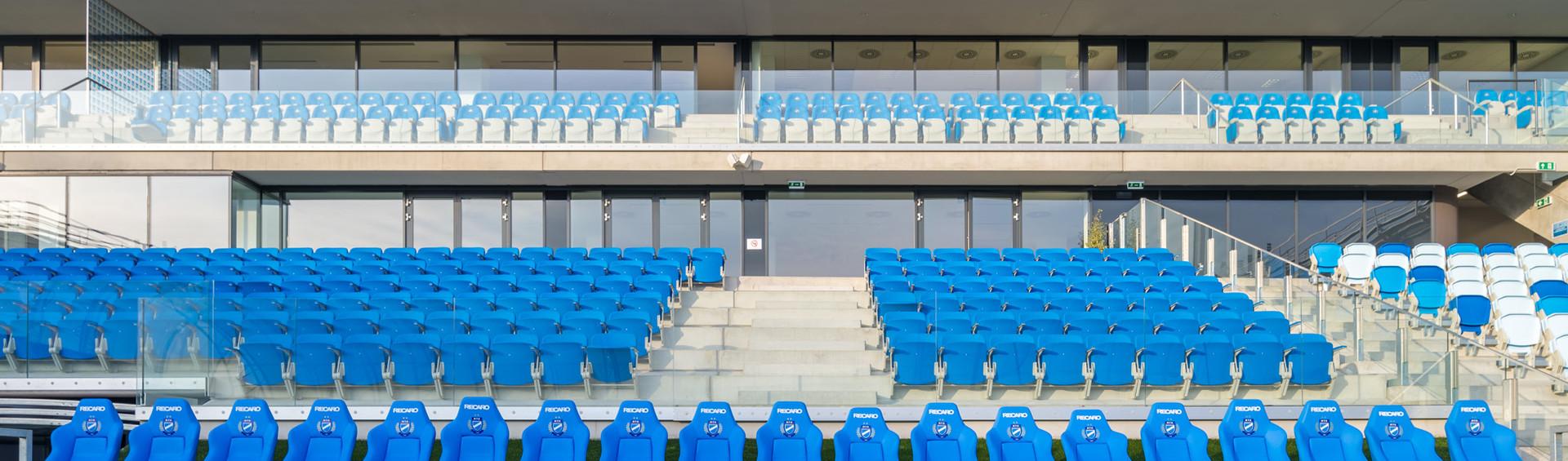MTK_Stadion_PGY-73.jpg